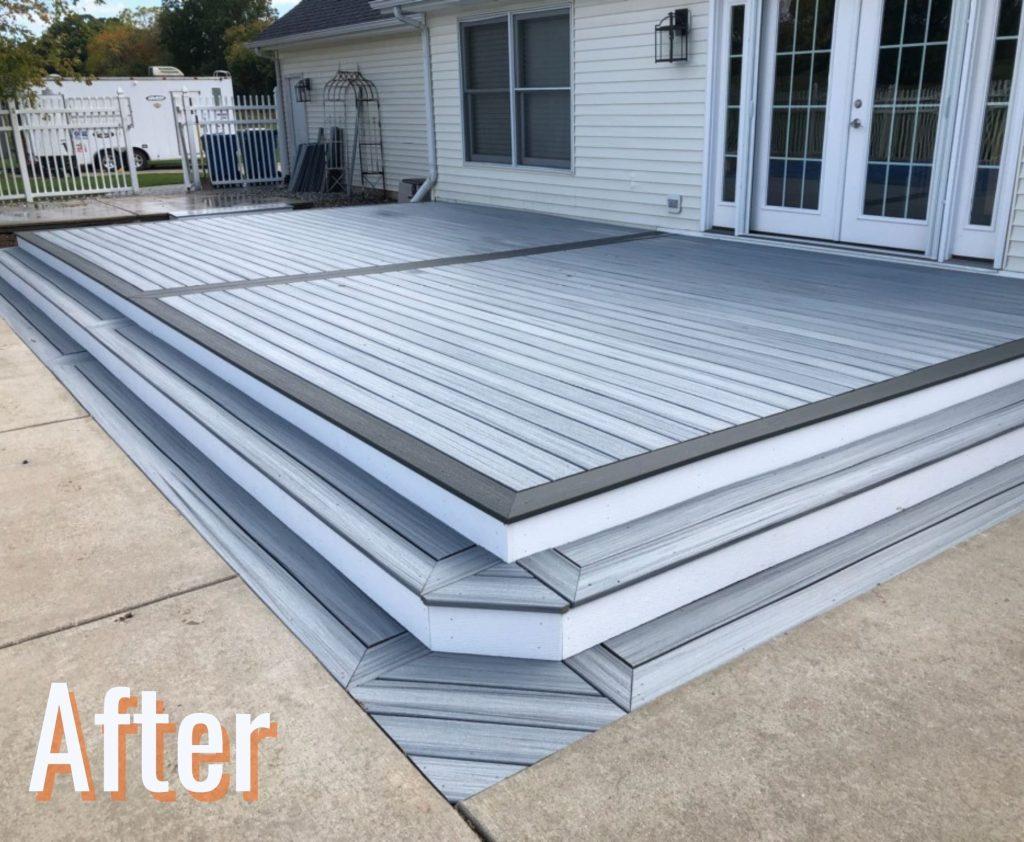 deck-repair-after