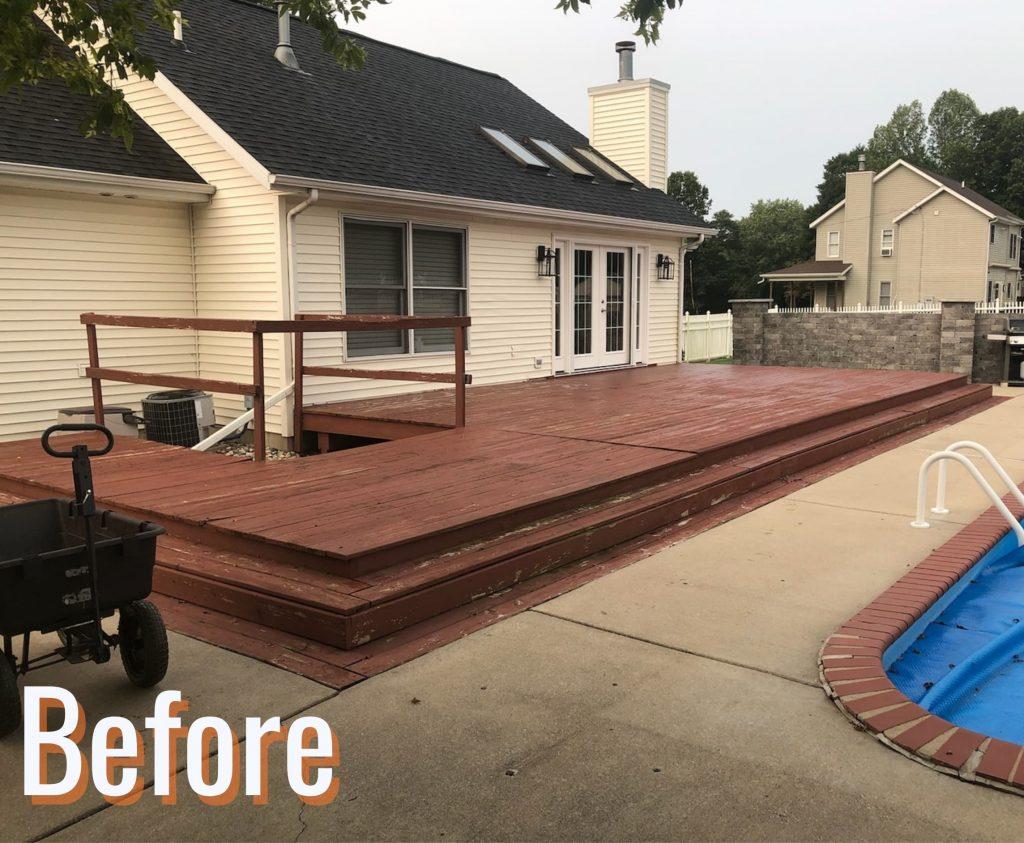 deck-repair-before