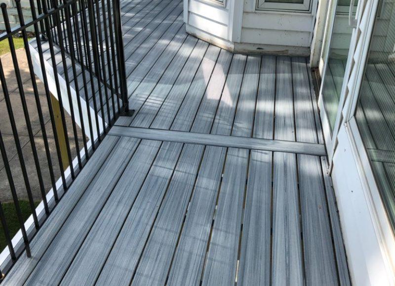 2nd-story-deck-kalamazoo