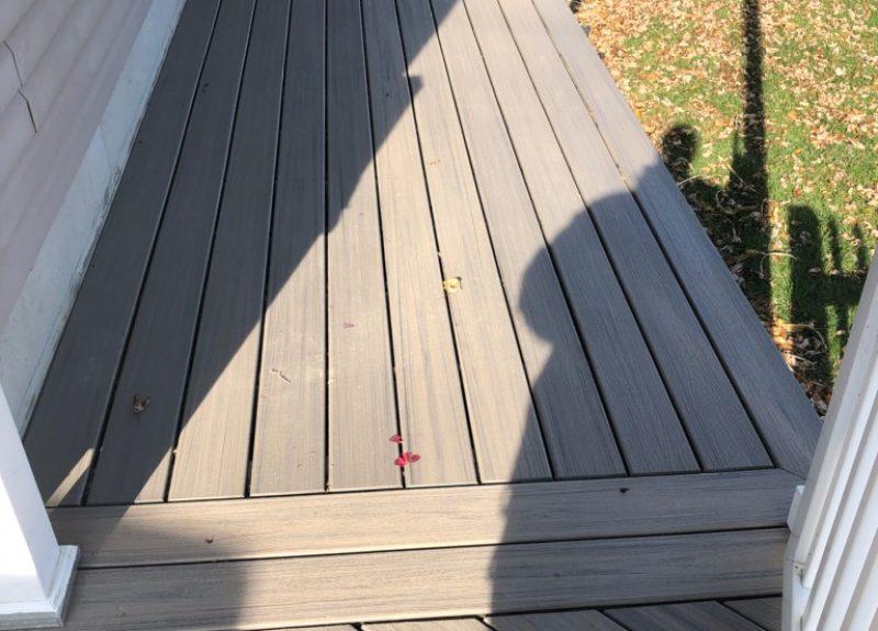 porch-deck-builder